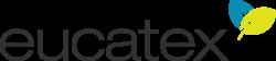 Eucatex logo
